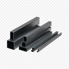 Трубы стальные прямоугольные