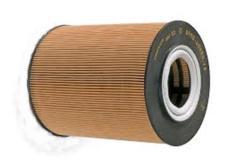 Filter 100.3512009-03 (100-3512035)