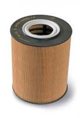 Air filter 21-DW-W0