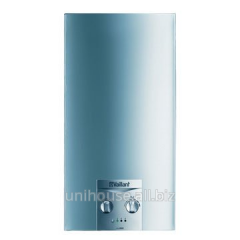 Газовая колонка Vaillant MAG OE 14-0/0 RXI
