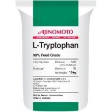 L-tryptophane