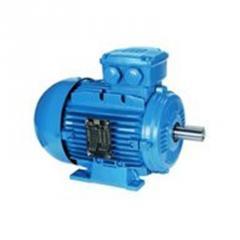 Electric motors (in assortment)