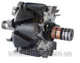 Ротор (якорь) для генератора NISSAN PRIMERA ,