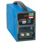 Awelco Sinergic 5000