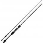 Berkley Ripple Pro 2.40 м 7-28 г