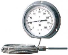 T-2-K-1-2-06-2 thermometer