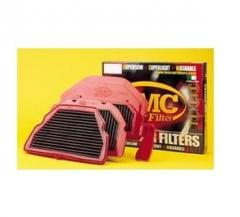 BMC 172/3 RACE KAWASAKI air filter