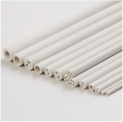 ΜR tube for production and repair of