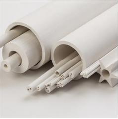 ΜR tube. From the producer. To order WHOLESALE.
