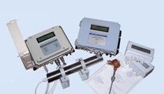 Densitometer radio isotope PMK-2