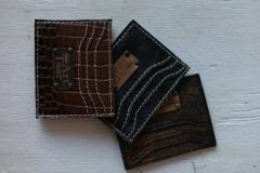 Card holder, creditnitsa