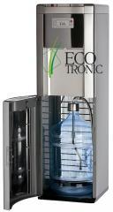 Кулер для воды напольный Ecotronic