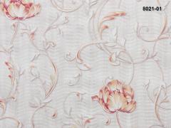 Wall-paper duplex B64,4 Flower Collection Graciya