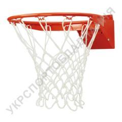 The basket is basketball, depreciation