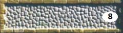 Еврозабор форма 8