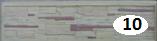 Еврозабор форма 10