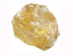 Pine rosin wholesale