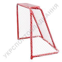 Gate hockey (set), Gate for floorball