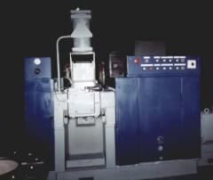 Резиносмеситель лабораторный  4,5/20-90-П инд.221.881 для приготовления резиновых смесей , а также для отработки режимов cмешения. ГОСТ 11996