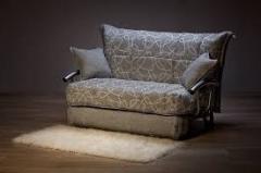 Repair, banner of upholstered furniture,