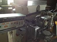 Отсадочная машина Rheon KN170