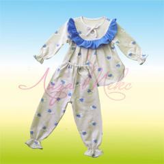 Пижама-0557