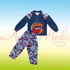 Пижама-0558