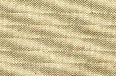Ткань мебельная  LIATRICE PLAIN