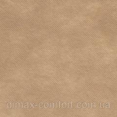 Ткань мебельная ФЛИЗЕЛИН  плотн.80 г/кв.м.