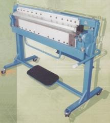 Device bending UG-1250