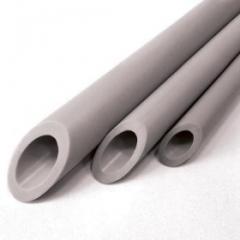 Polypropylene pipe ETC20110G