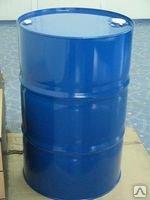 Ethyl acrylate, Ukraine