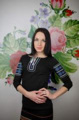 Lvovyank's t-shir