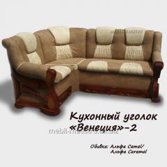 "Кухонный уголок ""Днестр""-2"