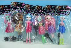 Doll 63017
