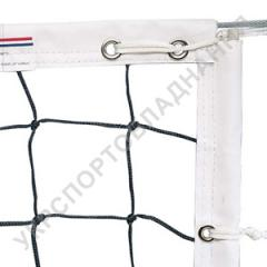 Grid tennis workshop (white), Dr. of a cord of 3