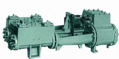 Pumps steam piston PDV and PDG type