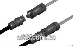 Аксессуары для саморегулирующих кабелей DEVI EasyConnect EC-Т2 Арт. 98300874