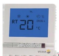 Терморегулятор Veria Control Т45