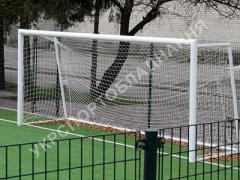 Junior football goal (5000х2000 mm), folding