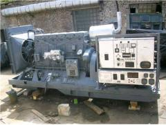 S160 plunger spring