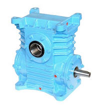 1 worm gearboxes