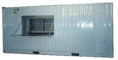 Refrigerators, warehouses, chiller, freezing of