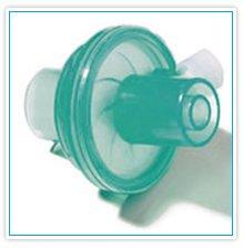 Фильтр вирусо-бактериальный одноразового