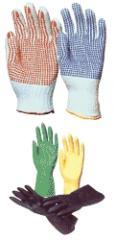 Перчатки и рукавицы защитные. Скидки, Акции.