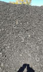 Уголь ДГ 13-50