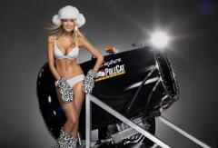 Snow cannons. Snowmaking systems - rent, sale