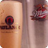 Beer glasses, drawing ravine