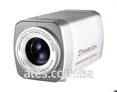 Видеокамеры FZ-261S