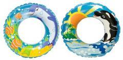 Rubber ring cm Intex 58245 61
